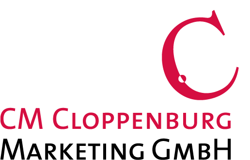Cloppenburg Marketing