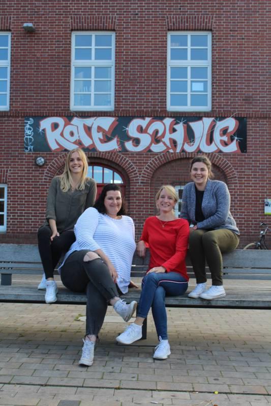 Rote Schule